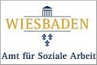Wiesbaden Amt für soziale Arbeit