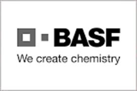 BASF third culture