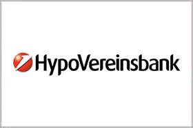 Hypno Vereinsbank