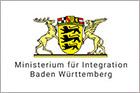 Ministerium für Integration Baden Württemberg