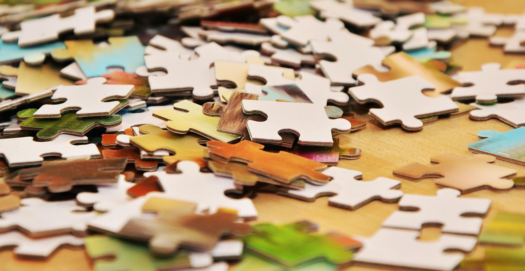 Prozessbegleitung | third culture managing diversity